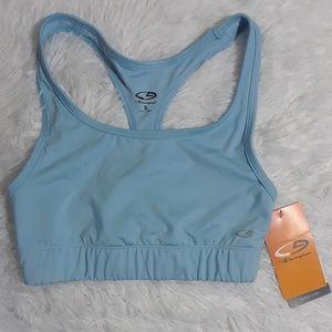 Champion Intimates & Sleepwear - Champion Power Core Athletic Sports Bra- Size S